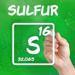 2015_10_20 iStock Sulfur square