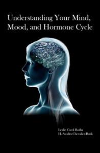Hormone Cycle