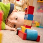 2015_10_20 iStock What Causes Autism square