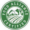 2015_4_16 Food Alliance