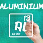 2015_10_9 iStock Aluminum square