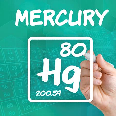 2015_10_9 iStock_Mercury dangers square
