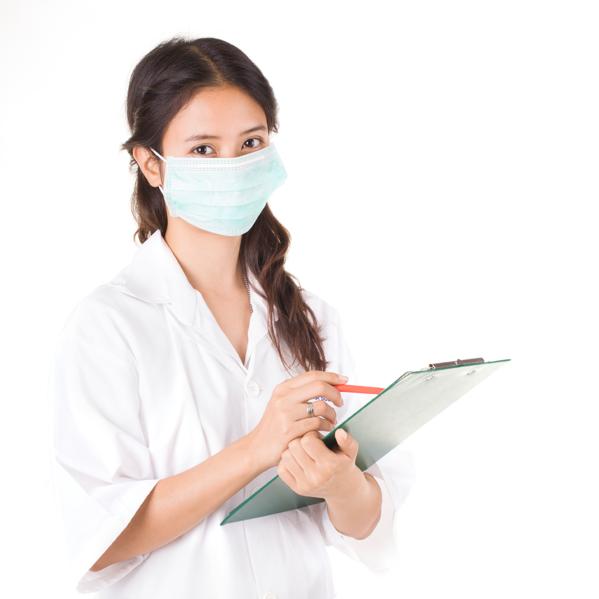 Mandating flu vaccines legal forms