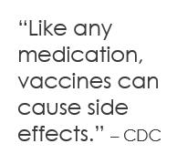 2015_11_15 CDC quote