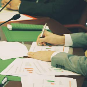 conference-desk
