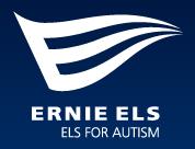 2015_12 Els for Autism Logo
