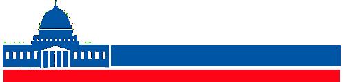 2016_1_13 logo