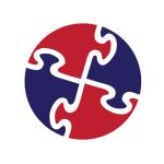 logo - aprc