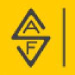 2016_3_3 logo square