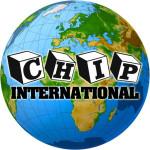 ChipAfricaFLAT
