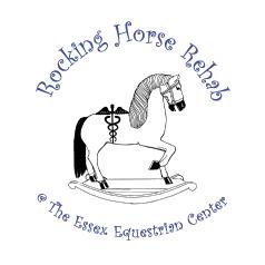 Rocking Horse Rehab