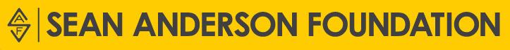 sean_anderson_logo_03