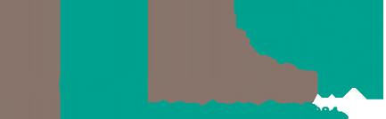 2016_3_15 Hope Logo