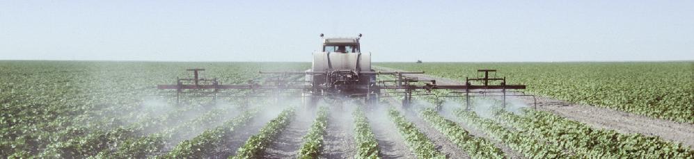 2016_6_22 pesticides long