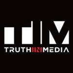 2016_6_8 logo - truth in media