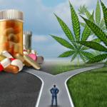 9-15-16-medical-marijuana-article-2