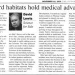 11-10-2016-backyard-habitats-hold-medical-advances