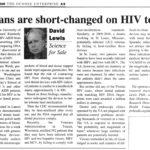 12-15-16-vets-short-changed-on-hiv-testing