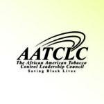 AATCLC