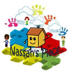 Nassan's Place