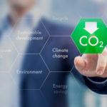 epa climate change
