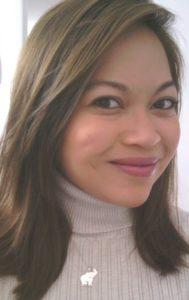 Stephanie Sese