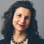 Gina Bria