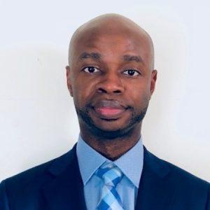 Olutobi Adewale, MD