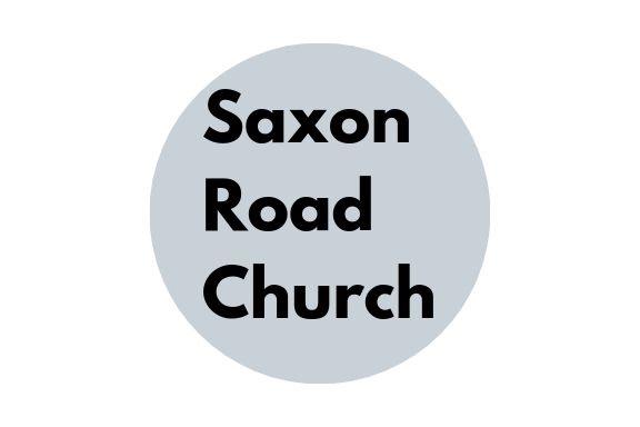 Saxon Road Church, Inc.