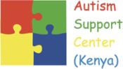 Autism Support Center Kenya